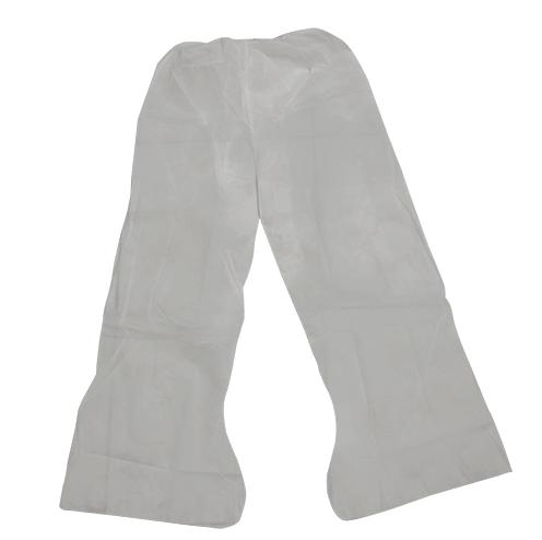 pantalón de presoterapia