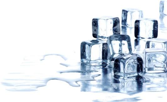 perder grasa gracias al frío