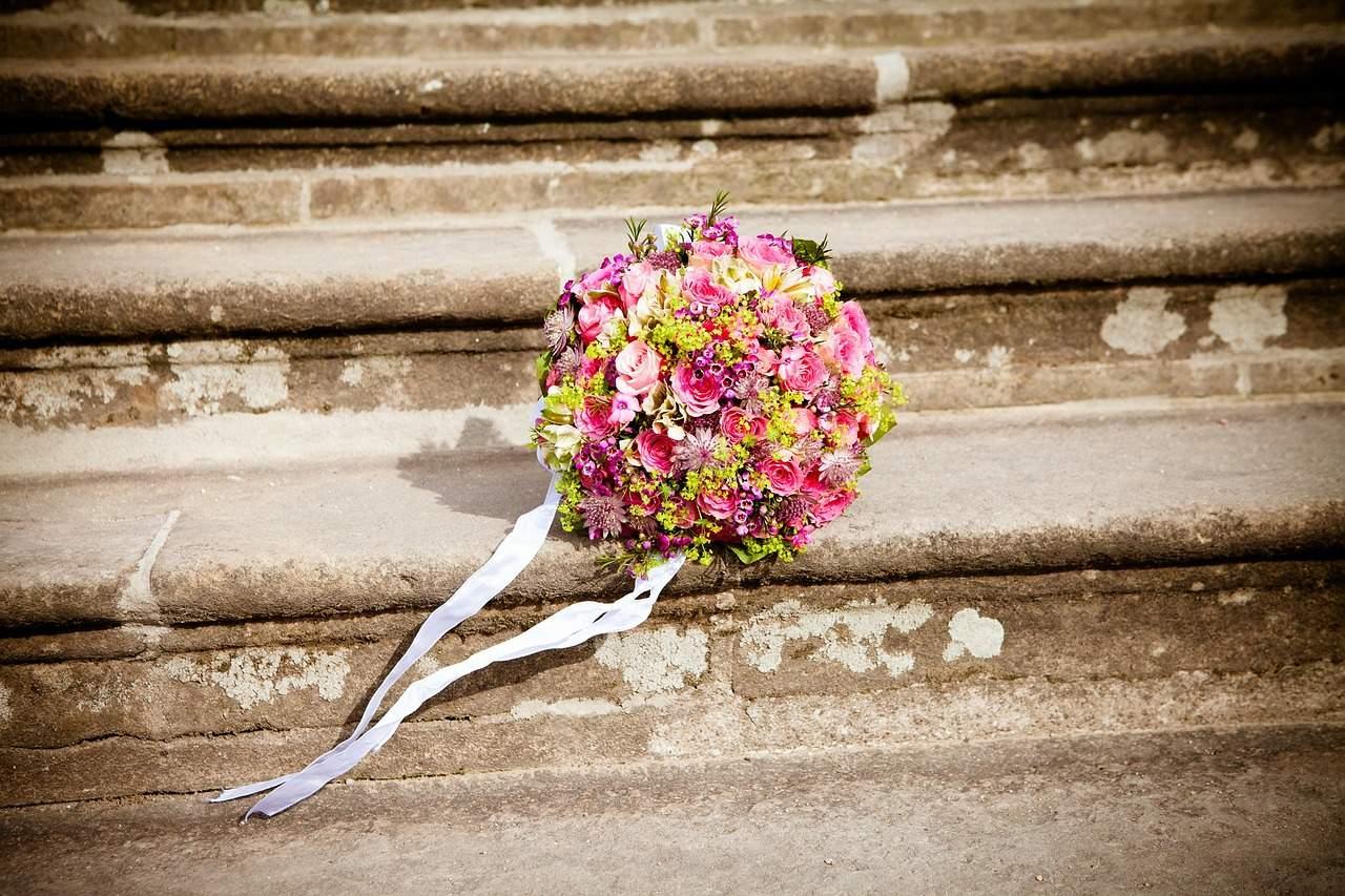 flowers-Ana