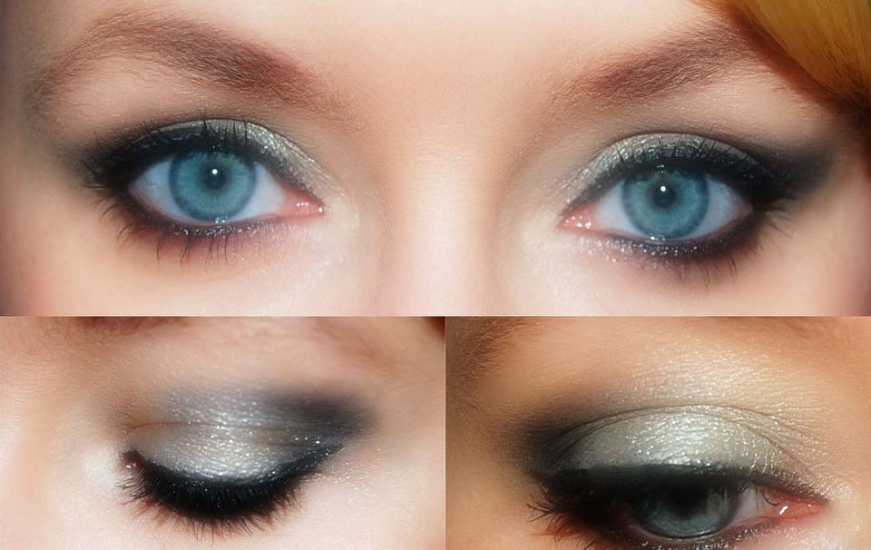 eyes-141925_960_720