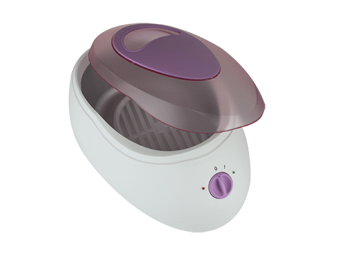 Calentador de parafina 3 Kg