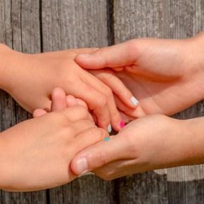 La importancia del cuidado de las manos en invierno