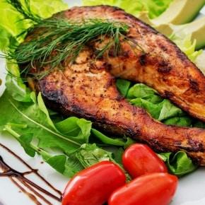 Alimentos que fortalecen la salud de nuestro cerebro