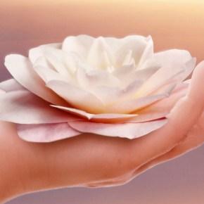 Usos y tratamientos de parafina en cosmética y belleza