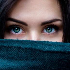 ¿Cómo tener la piel suave? exfolia tu piel