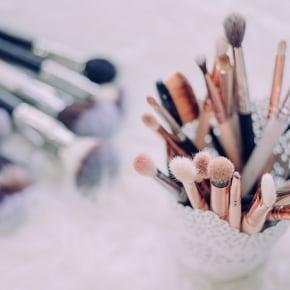 Tips de maquillaje para una ocasión especial