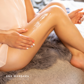 Depilación: Aprende a prevenir las irritaciones en tu piel