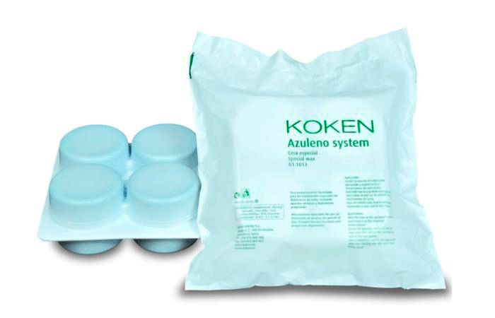 Serum hidratante 15ml
