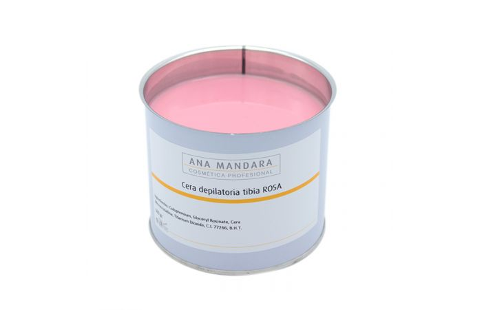 Producto desinfectante Disicide 600ml