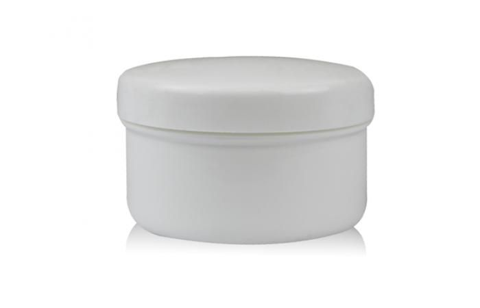 Gel conductor de ultrasonidos 5 l