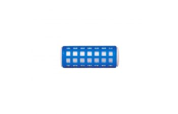 Color IT Premium Hard Builder Hybrid Base LIGHT PINK  – 6 g