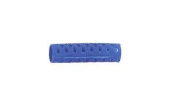 PACK RENOVACIÓN FACIAL | Peeling de Arroz 250 ml y Crema neutra 250 ml |